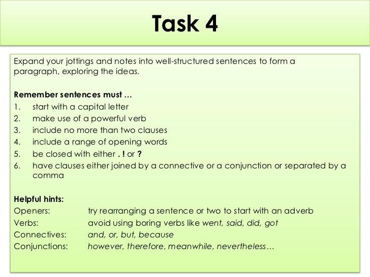 war horses sessions 1 2 rh slideshare net Guided Notes Template Guided Notes Template