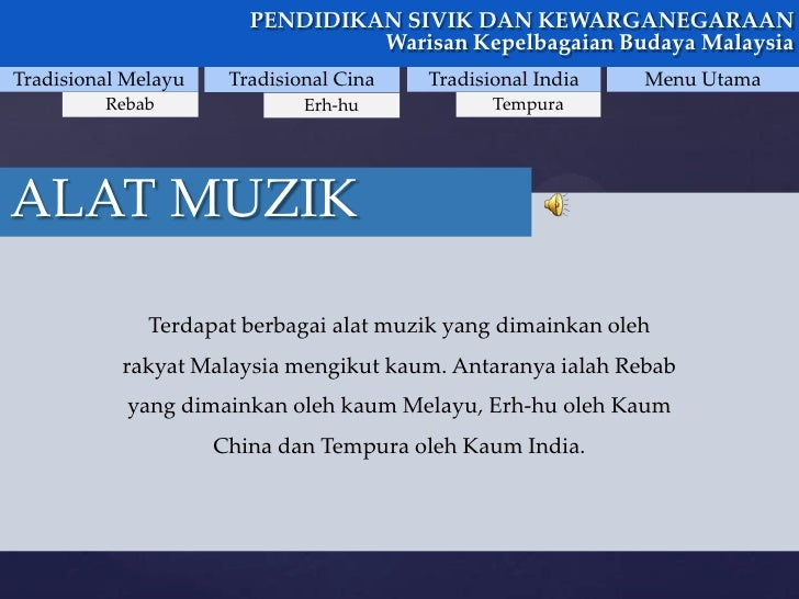 warisan kepelbagaian budaya malaysia t2