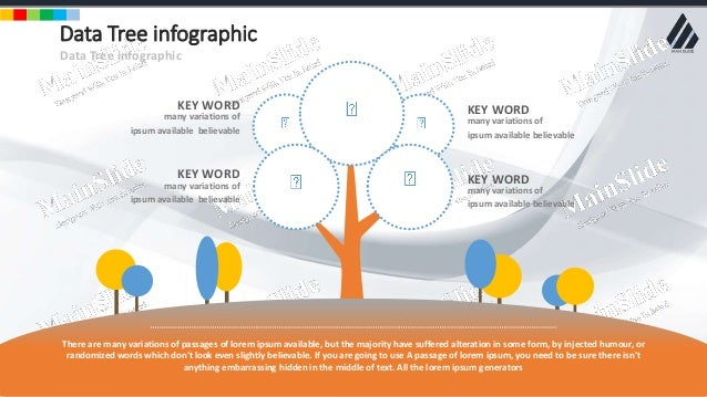 Tree diagram images placeholder 52 w w w ccuart Image collections