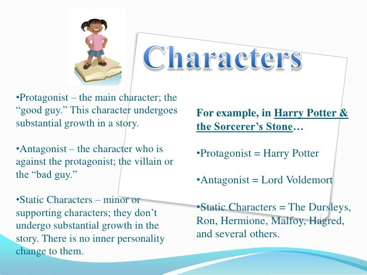 a book report in j k rowlings harry potter and the sorcerers stone A small report i had to do at the  harry potter and the sorcerer s stone: book vs  in the book, jk rowling wrote that harry potter's eyes were.