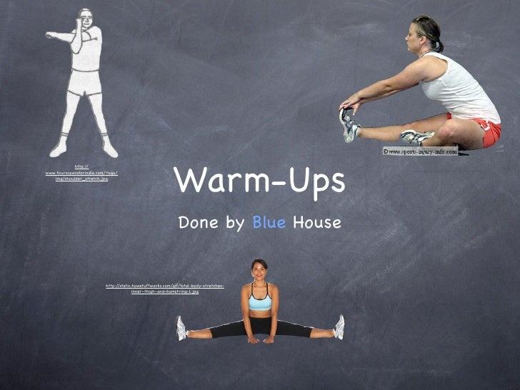 Warm-Ups             http:// www.toursoperatorindia.com/Yoga/    img/shoulder_stretch.jpg                                 ...
