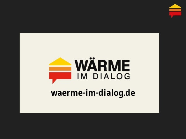 waerme-im-dialog.de