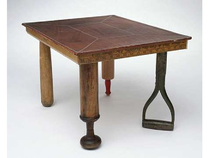 table recycled materials. Recycled Phone Book Coffee Table Materials R