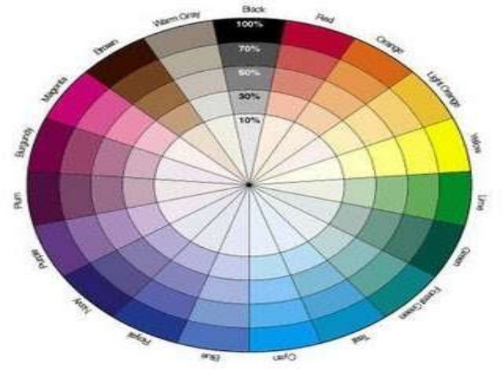 Warna 15 ccuart Images