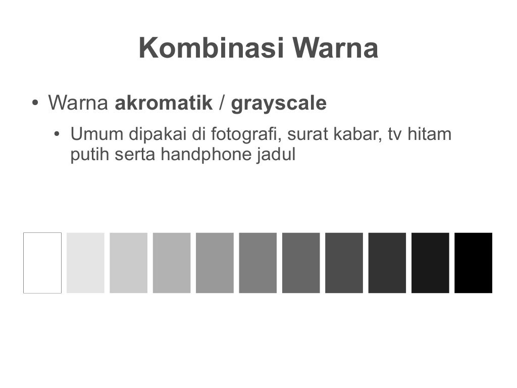 Warna ccuart Images