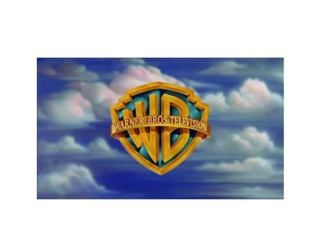 • Warner Bros are an institution that make and produces film, television and music entertainment. The company was founded ...