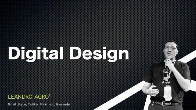 Warner keynote2012 Slide 2