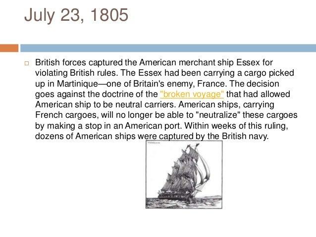 War of 1812 timeline war of 1812 timeline christopher zhang perb 2 publicscrutiny Choice Image