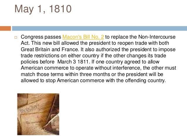 War of 1812 timeline 6 publicscrutiny Choice Image