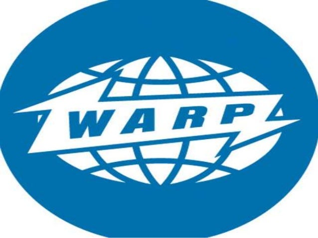 Warp Films is an independent UK film production company. It                             is based in Sheffield & London, UK...