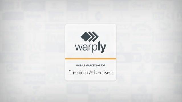 Premium Advertisers