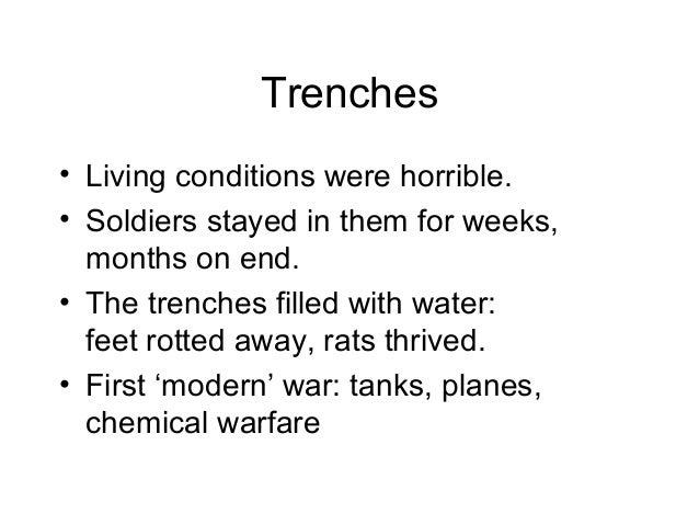 War poetry brooke, sassoon, owen