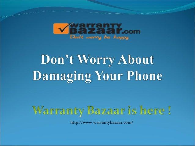 http://www.warrantybazaar.com/