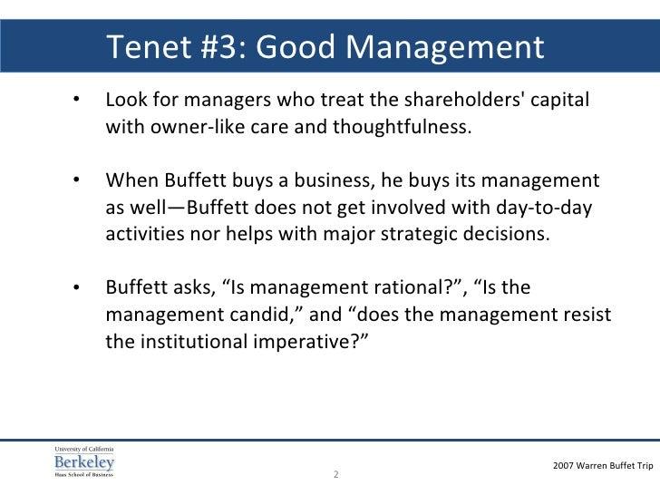 Tap Dancing To Work Warren Buffett Pdf