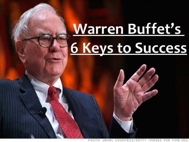 warren buffet case solution Warren buffett, what i actually saw he invests and applies his investing concepts but what he actually does is a little but different, so what i would like to do is take you on a bit of a journey using a specific.