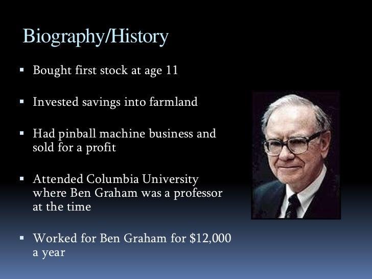 Tremendous Warren Buffett Download Free Architecture Designs Scobabritishbridgeorg