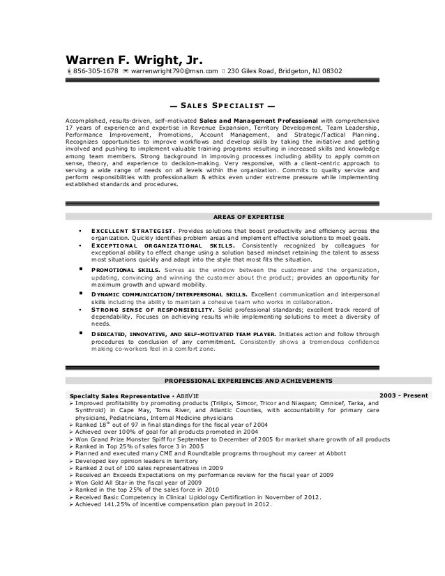 sample pharmaceutical sales resume no experience cover letter huron sun