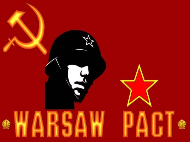 warsaw pact List of featured articles about history / modern world / warsaw pact: soviet union, poland, romania, albania, hungary, bulgaria, czechoslovakia, warsaw pact, german democratic republic, treaty.