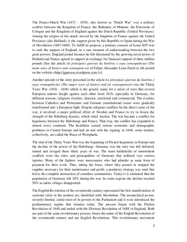 summary of wars throughout history Wars throughout history important wars, battles, and attacks print russia battle of stalingrad 1942 - 1943 this in russia at (who would've guessed) stalingrad was fought by the nazi's and their allies against soviet russia for control of the city of stalingrad russia won this battle with the assistance of the harsh winter climate russia.