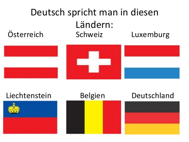 man deutsch