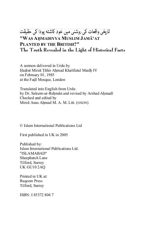 Image Result For Islam Factsa