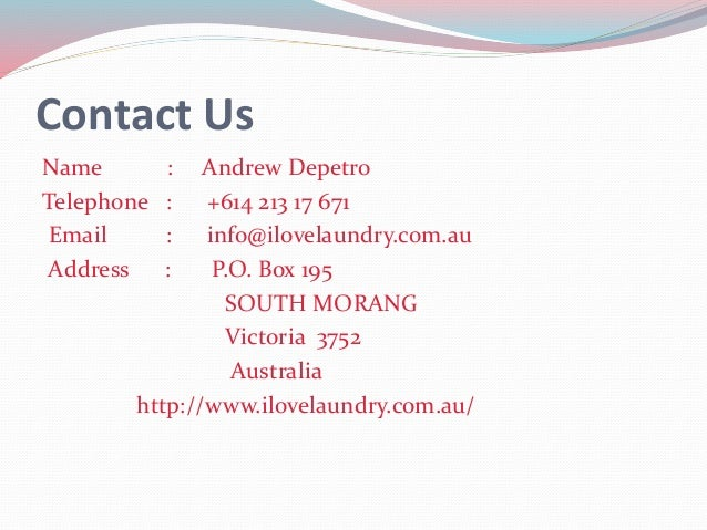 Business card printing brisbane clothes dryers melbourne 6 contact us name reheart Images