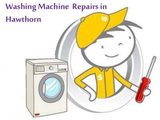 Мастер ремонта стиральных машин в алтуфьево жулебино ремонт стиральных машин