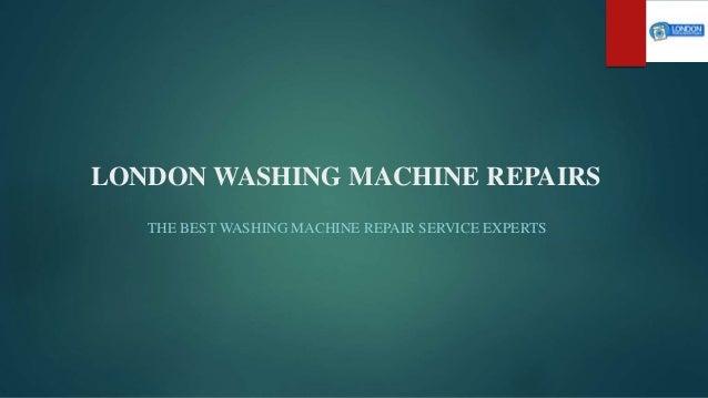 washing machine repairs in tower hamlets 1 638