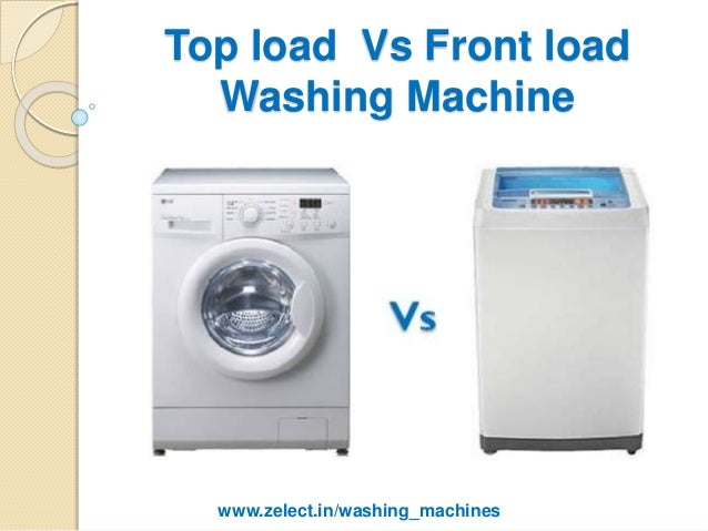 best front load washer top loading washing machine vs front loading washing machine 31182