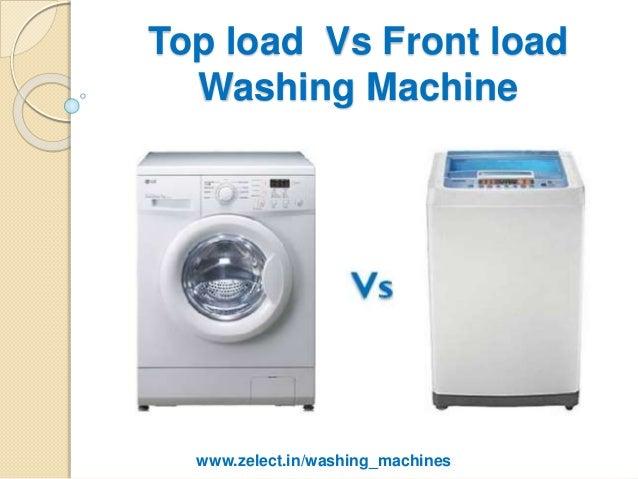 Front Load Washing Machine Cheap Washing Machine In