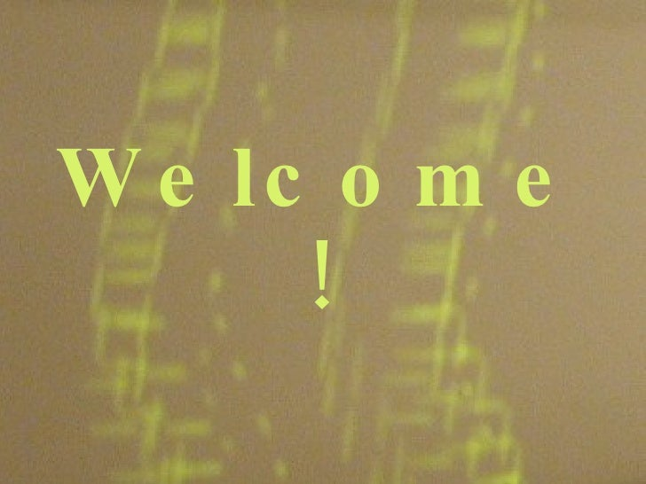 Welcome! CleaningProducts.net.au