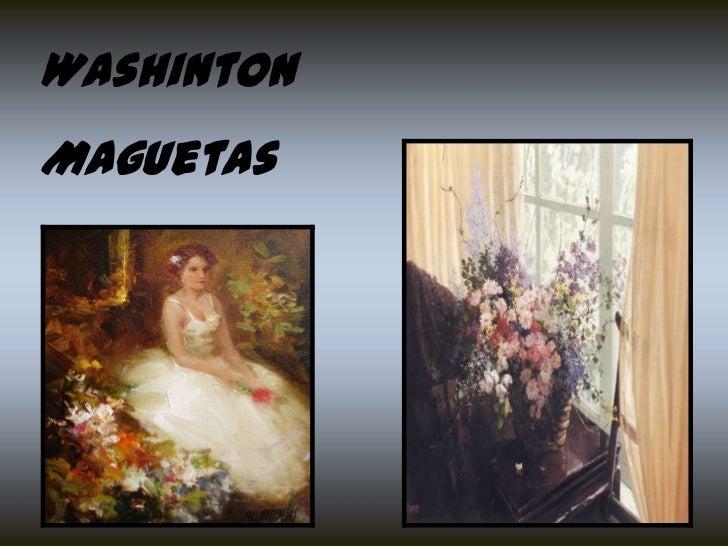 WashintonMaguetas