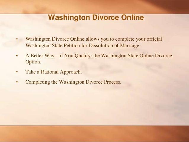 2 washington divorce