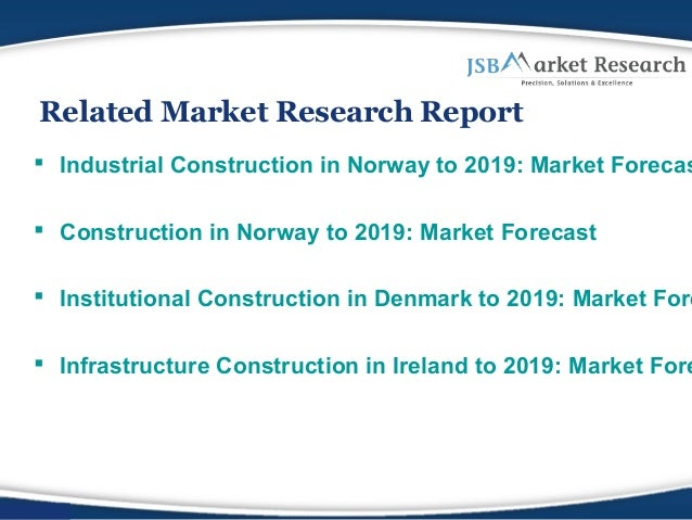 a report on real estate investment trusts or reit Real estate investment trusts - canada market research report date published: december 2017 building trust: rebounding construction markets will boost industry revenue over the five years to 2017, ibisworld projects the reits industry's revenue to increase the outlook for the reits industry over the next five years.