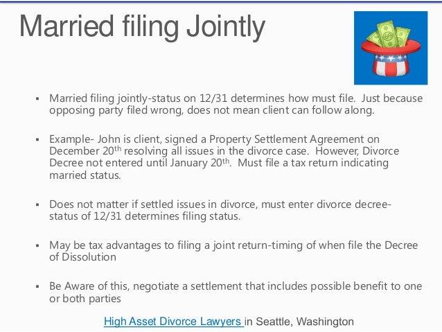 divorce in washington state 3
