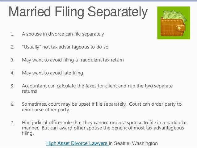divorce lawyers 4