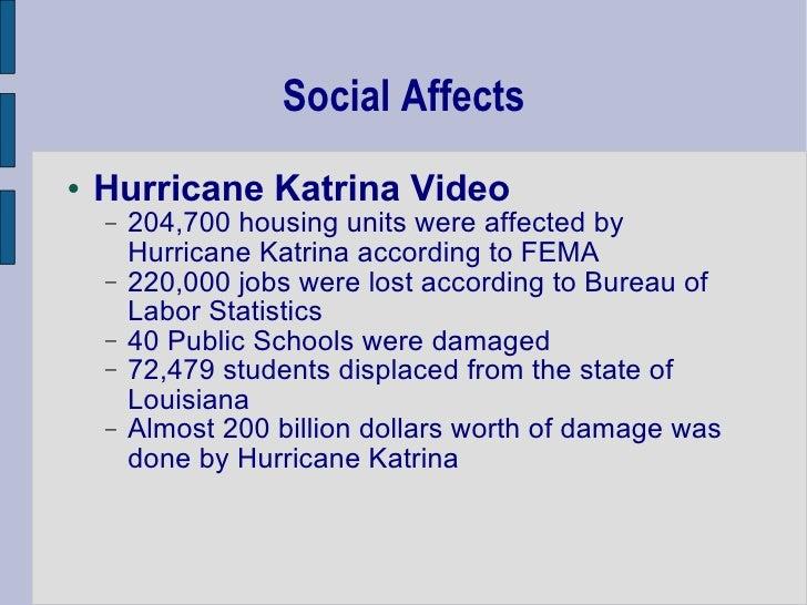 HURRICANE KATRINA REPORTS DOWNLOAD