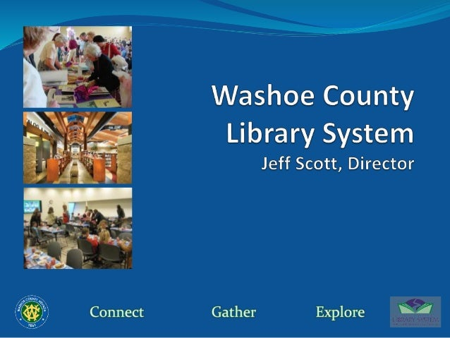 Serving Washoe County Since 1904 With Traditional And New Methods