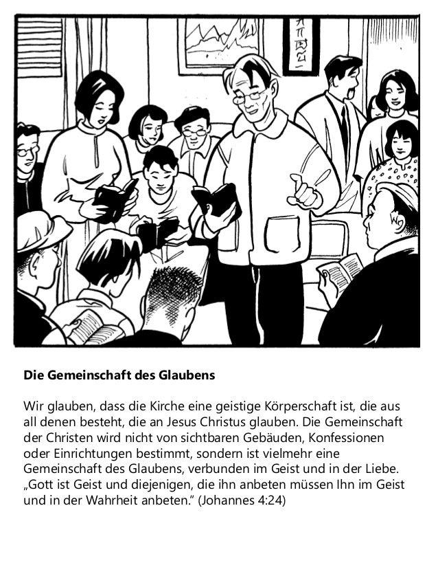 Fein Glaubens Malvorlagen Für Kinder Bilder - Malvorlagen-Ideen ...