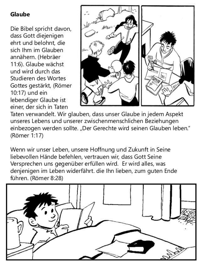 Fein Glaubens Malvorlagen Für Kinder Bilder - Beispiel ...