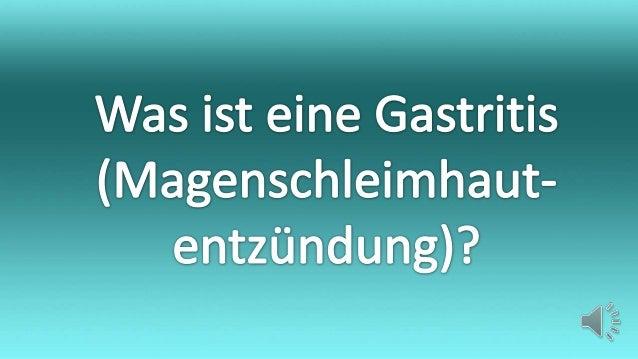 www.gastritisbehandlung.com