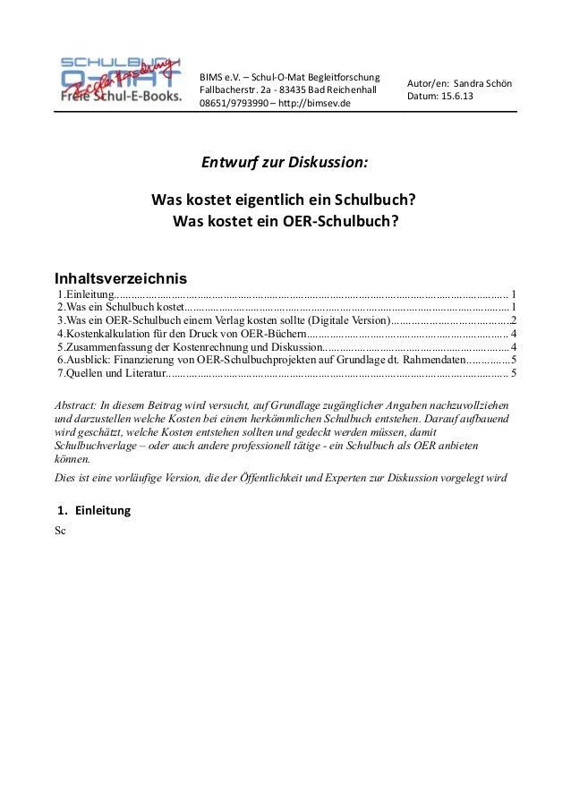 BIMS e.V. – Schul-O-Mat BegleitforschungFallbacherstr. 2a - 83435 Bad Reichenhall08651/9793990 – http://bimsev.deAutor/en:...