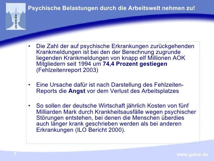 read Psychologism:
