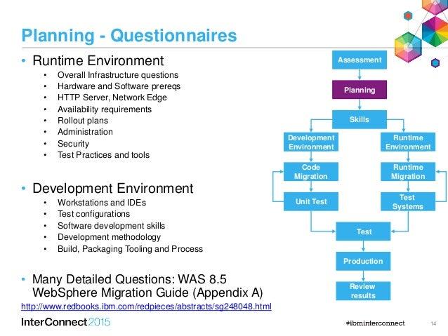 websphere application server 8.5 administration pdf