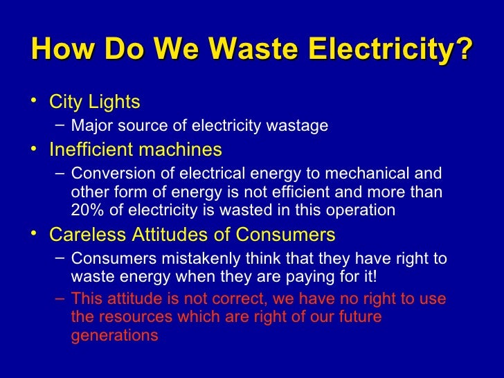 wastage of electricity 3 things analytics tell us about energy waste in schools  3 things analytics tell us about energy waste in schools photo credit: shutterstockcom 4.