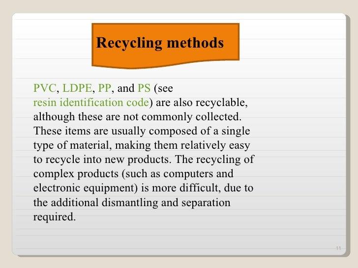 Waste management2 1