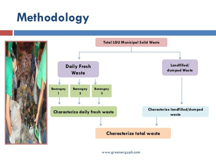 WFGD Effluent Characterization Study Update and ...