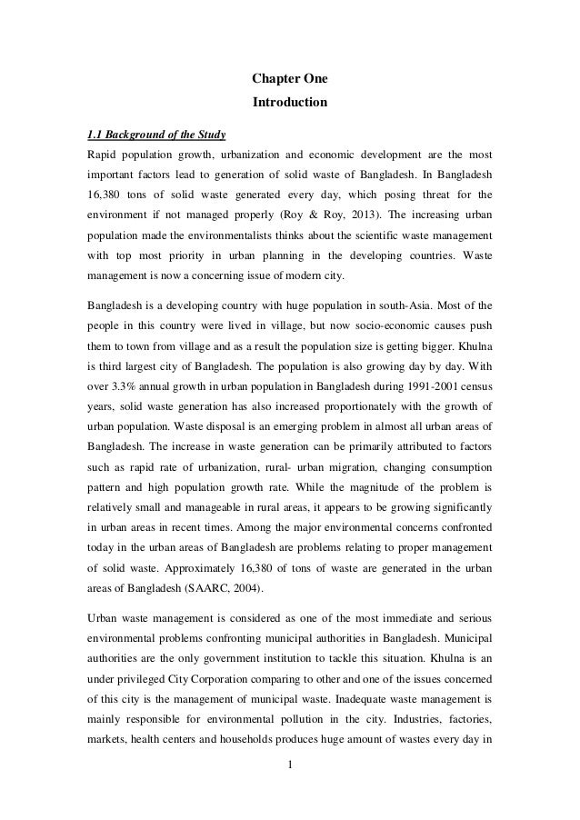 an introduction to the analysis of an urban convalescence Communities in fear of being accused of witchcraft, and end up living destitute in urban areas belief in witchcraft has existed in numbers of victims, further comparative analysis is not justified a recent survey of family violence in their bones are more brittle and convalescence takes longer even a relatively minor injury.