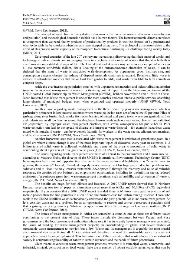essay on public policy Public policy essays public policy impacts almost every aspect of our lives, be it economic, social or cultural our economic well-being is, to a large extent, determined by the fiscal and monetary policies of government, while socially we are directly or indirectly affected by public policy.