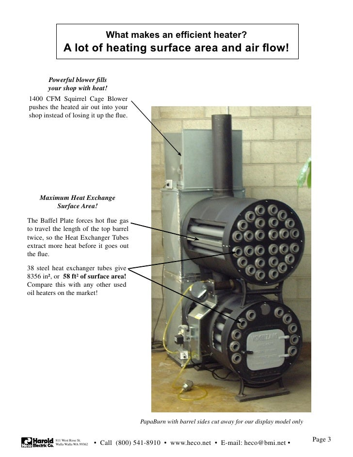 Double Barrel Wood Stove WB Designs - Double Barrel Wood Stove Kit WB Designs